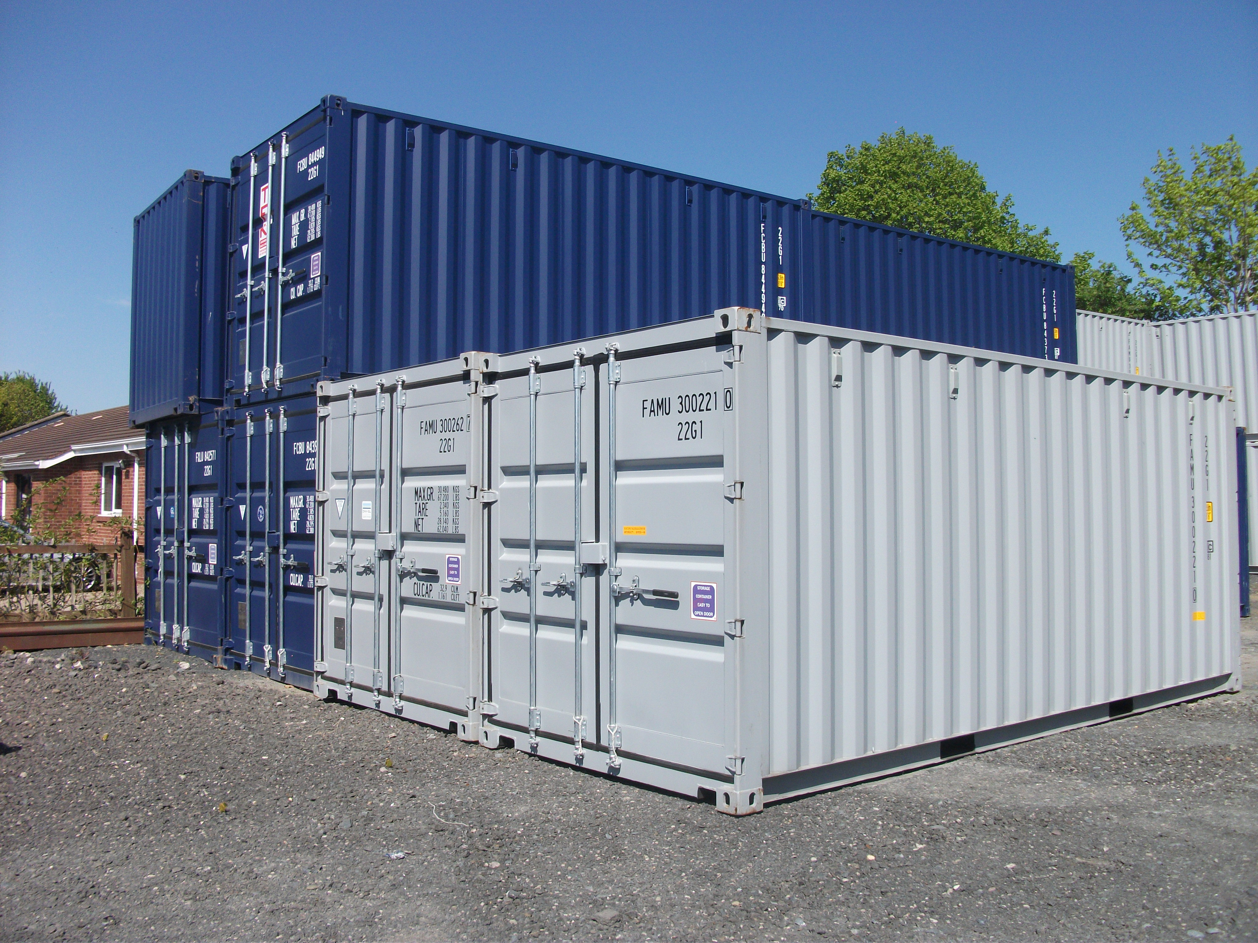 shipping amys office for uk cargo modern sale homes container